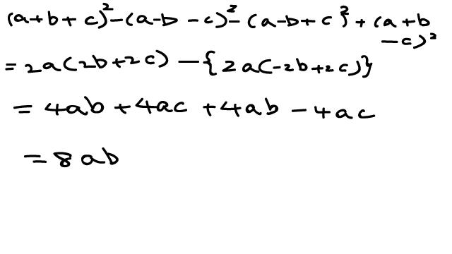 mathStudy1-4